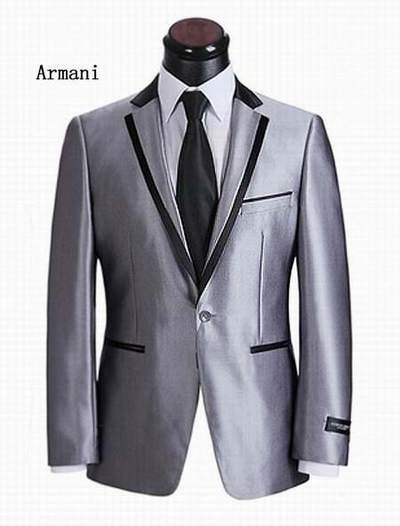 gilet costume armani homme grande taille costume armani de mire costume armani homme lin. Black Bedroom Furniture Sets. Home Design Ideas