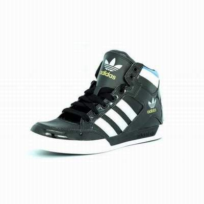 Adidas Gomez Basket Selena Basketball Chaussures Compensee Rjaq35l4 bf76gIyYvm