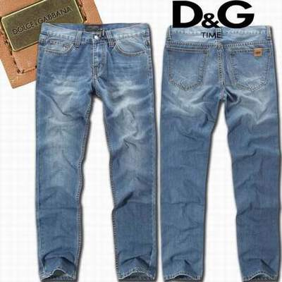 jeans de marque pas cher pour homme jean homme japrag jeans dolce gabbana safado 8u9. Black Bedroom Furniture Sets. Home Design Ideas
