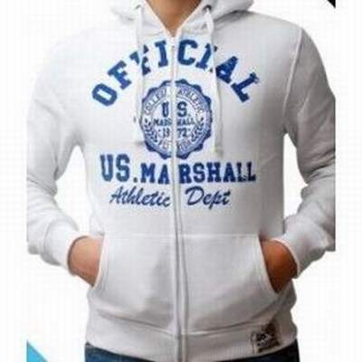 9423f68bc6b3a jogging us marshall femme soldes,jogging marshall homme,jogging marshall  pour femme pas cher