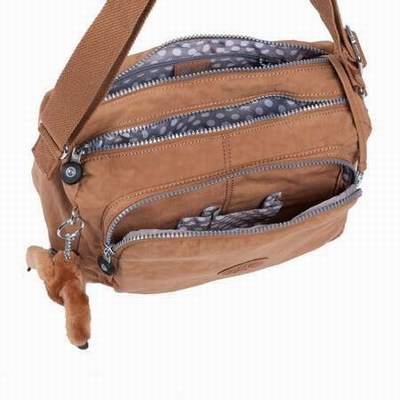 kipling gracy sac porte epaule sac kipling roulette sac a. Black Bedroom Furniture Sets. Home Design Ideas