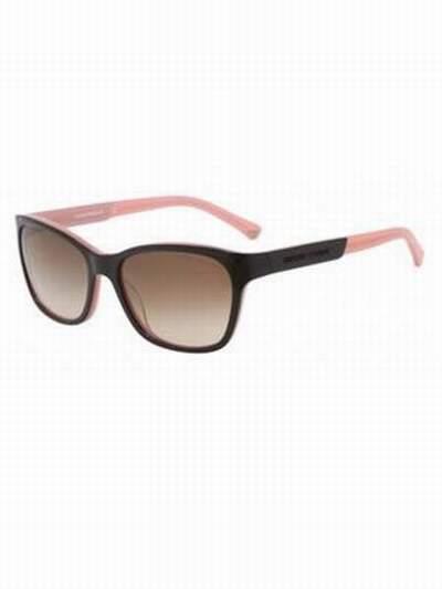 krys lunette monaco krys lunettes cmu lunettes nina ricci krys. Black Bedroom Furniture Sets. Home Design Ideas