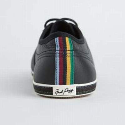 6ddcb59f4a1011 laver des chaussures fred perry,fred perry chaussures kingston suede  driftwood,chaussure fred perry