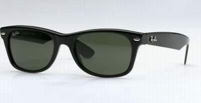 lunette 3d pas cher samsung ou acheter lunettes de soleil pas cher lunette pas cher glasses. Black Bedroom Furniture Sets. Home Design Ideas