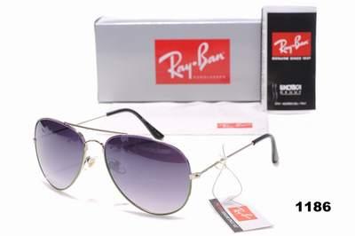 lunette de vue ray ban currency les lunettes de soleil ray ban 2014 promotion lunette de soleil. Black Bedroom Furniture Sets. Home Design Ideas