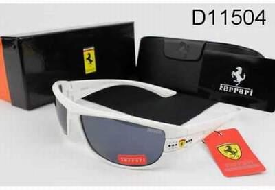 lunette de vue pour le sport ferrari lunette de vue ferrari nouvelle collection lunettes de. Black Bedroom Furniture Sets. Home Design Ideas