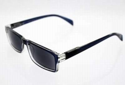 fb6208ccce lunette loupe travail precision,prix lunettes loupe heine,lunettes loupes  teintees