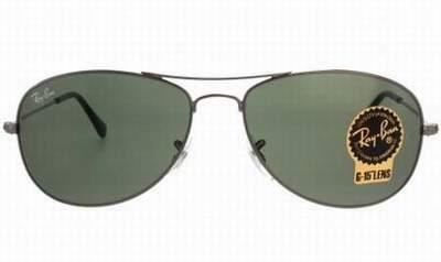 d6e4044870 lunette pas trop cher,lunettes pas cheres lyon,lunettes oakley jawbone pas  cher