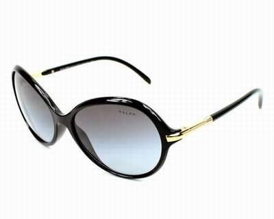 lunette polo ralph lauren vue lunettes ralph lauren pas cher lunettes ralph lauren rl6058. Black Bedroom Furniture Sets. Home Design Ideas