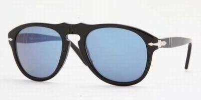 lunette solaire persol femme essayer lunettes persol ligne lunettes de vue persol prix. Black Bedroom Furniture Sets. Home Design Ideas
