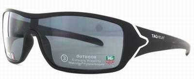 lunette tag heuer de nuit tag heuer lunettes de vue prix montures lunettes tag heuer femme. Black Bedroom Furniture Sets. Home Design Ideas