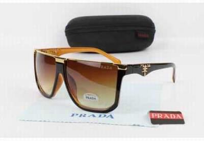 lunettes prada en solde lunettes de soleil prada. Black Bedroom Furniture Sets. Home Design Ideas