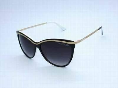 465ebaac17 lunettes atol homme prix,essayer des lunettes atol les opticiens,lunette  atol opticien