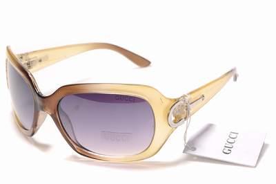 lunettes de soleil 2014 gucci homme 2013 lunette de soleil gucci aviator femme gucci lunettes. Black Bedroom Furniture Sets. Home Design Ideas
