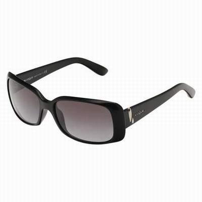 lunettes de soleil tendances femme 2014,lunettes