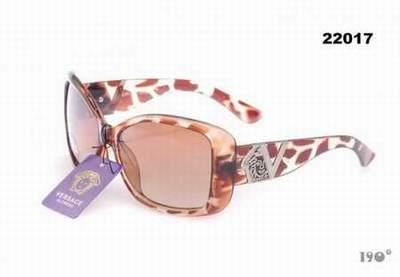 ea2287baefa8f lunettes de soleil versace jupiter squared,lunette de soleil pour femme  versace,soldes lunettes soleil