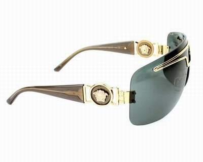 lunette lunette lunette vue versace versace mod mod mod 2078 de femme  lunettes vUTvqw4Pzx 44d17ae7b5bc