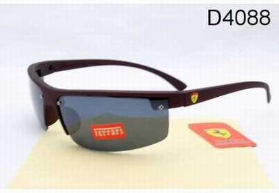 lunettes ferrari 2112 lunettes ferrari de soleil femme lunette de soleil ferrari site officiel. Black Bedroom Furniture Sets. Home Design Ideas
