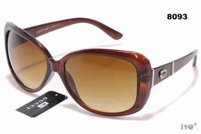 150daafc38 lunettes gucci us,monture de lunette de vue gucci,lunettes gucci de sport
