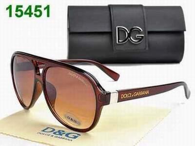 d123aa1534 lunettes interchangeables atol,lunettes branches interchangeables atol prix,lunettes  soleil bebe atol