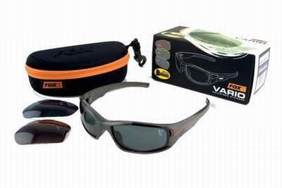 lunettes polarisantes pour conduite de nuit lunettes polarisantes pour 3d lunettes polarisees oakley. Black Bedroom Furniture Sets. Home Design Ideas