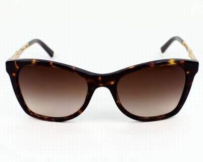 lunettes ralph lauren afflelou lunettes ralph lauren grand optical lunettes de vue ralph lauren. Black Bedroom Furniture Sets. Home Design Ideas