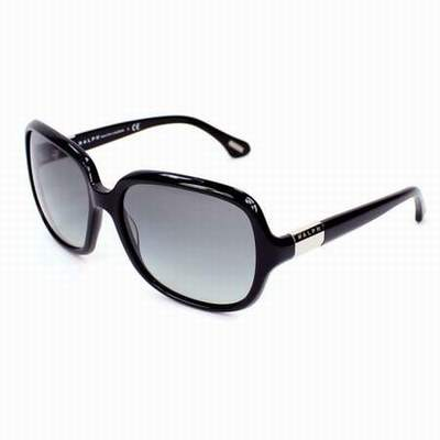 0b144155c9b777 Polo Polo Polo lunettes Vue Lunettes Lunettes Lunettes Lunettes De Afflelou  Soleil Lauren Ralph Ox1xf