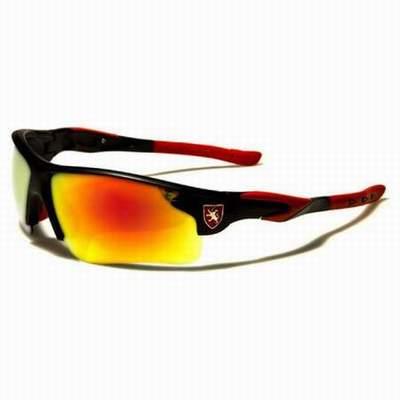 lunettes rouges d 39 eva joly lunettes de soleil rouges mes lunettes rouges. Black Bedroom Furniture Sets. Home Design Ideas