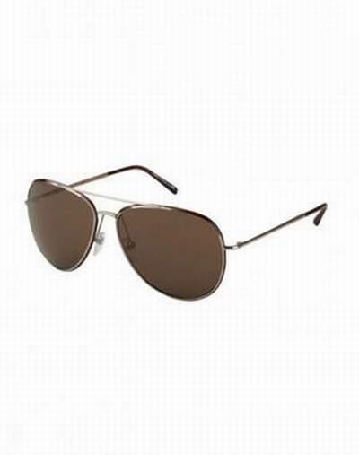 c72cd99ec0 lunettes solaires burberry femme,lunette soleil burberry pas cher,lunettes  burberry soleil