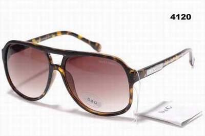 9501bc01d7 lunettes soleil krys snk,lunettes solaires krys,lunettes krys femme 2015