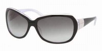 f36eb28ca3 lunettes soleil ralph lauren homme,lunettes ralph lauren prix,lunette ralph  lauren ra5071