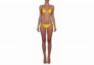 196946f8dc maillot de bain dsquared une piece femme 2012,maillot de bain dsquared  volcom femme 2011