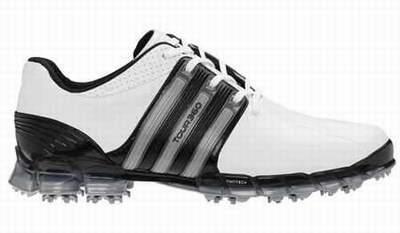 ou acheter des chaussures de golf chaussures de golf mizuno pas cher chaussures de golf femme hiver. Black Bedroom Furniture Sets. Home Design Ideas