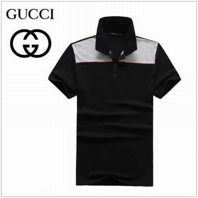 polo gucci neuve 90 gucci prix neuve t shirt gucci manches courtes en ligne. Black Bedroom Furniture Sets. Home Design Ideas