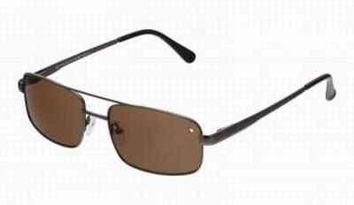 68951e2313 pub lunette krys avant j'etais blonde,lunettes mikli krys,lunettes krys  paris