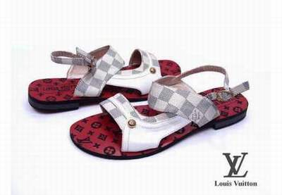 prix chaussure louis vuitton chaussures louis vuittonball pas cher louis vuitton baby. Black Bedroom Furniture Sets. Home Design Ideas