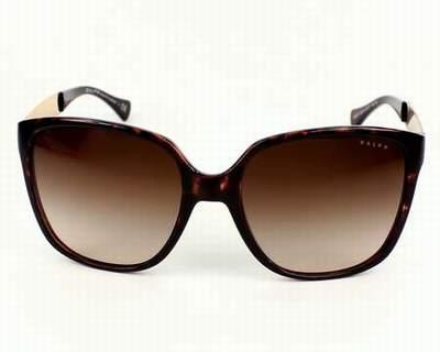 cc9d0c373f ralph lauren lunettes de soleil femme 2013,lunette ralph lauren alain  afflelou,lunette ralph