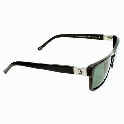 Ralph Ralph Ralph De De De De Afflelou lunettes Soleil Lauren Lunettes Polo  Vue URqEww 03467f88537d
