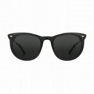 c9cb41082d rever lunettes noires,lunette de soleil noir opaque,lunettes de soleil  aviateur noir