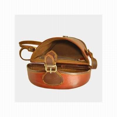 sac a dos photo rigide sac a main cabas rigide sac rigide noir. Black Bedroom Furniture Sets. Home Design Ideas