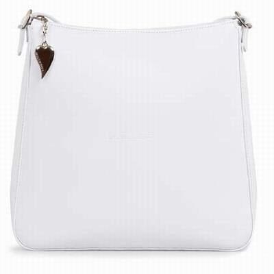 sac blanc lancaster sac de galet blanc leroy merlin sac chanel blanc occasion. Black Bedroom Furniture Sets. Home Design Ideas