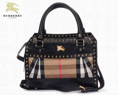 sac burberry luxembourg sac burberry chine achat sac burberry occasion. Black Bedroom Furniture Sets. Home Design Ideas