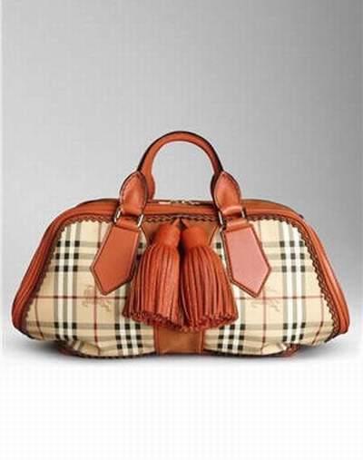 db9c6366492cea et ioffer blanc sac burberry sac prix main maroc a burberry sac noir 8W47v