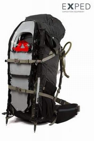 sac de couchage ultra leger millet sac a dos pliant ultra leger sac a dos ultra leger femme. Black Bedroom Furniture Sets. Home Design Ideas