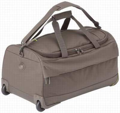 sac de voyage bmw sac de voyage decathlon sac de voyage gros volume. Black Bedroom Furniture Sets. Home Design Ideas
