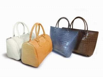 sac femme destockage sac a dos classe femme sac diesel femme solde. Black Bedroom Furniture Sets. Home Design Ideas