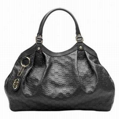 Achetez élégant sac gucci boston pas cher pas cher Violet Baskets ... fa65362ea64