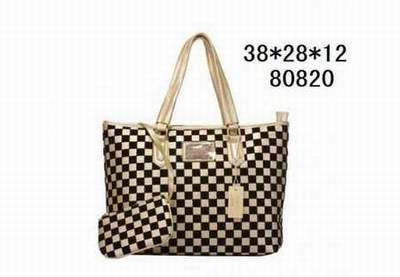 Sac Louis Vuitton Marcie Sac A Main De Marque Pas Cher Femme Sac Ordinateur Homme Louis Vuitton