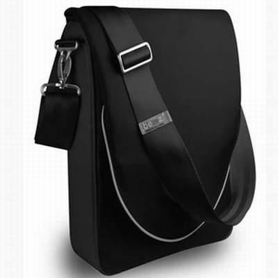 sac ordinateur sport sac a main pc portable sac ordinateur. Black Bedroom Furniture Sets. Home Design Ideas