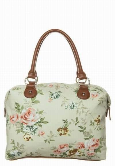 fe9a418610 sac plastique imprime pas cher,sac a dos imprime ethnique,sac a main en